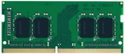 8GB-DDR4-SoDIMM-3200-GOODRAM