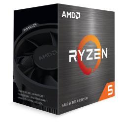 CPU-AMD-Ryzen-5-5600X-6C-12T-3.7-35MB-AM4-MPK