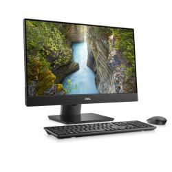 Dell-Optiplex-5480-AIO-N006O5480AIO-