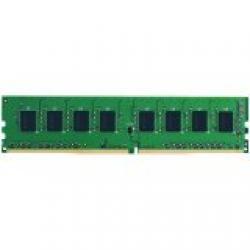 GOODRAM-8GB-DDR4-3200MHz-DIMM-CL22