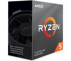 AMD-CPU-Ryzen-5-6C-12T-3600-4.2GHz-36MB-AM4