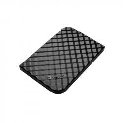 Verbatim-Vynshen-SSD-tvyrd-disk-Store-n-Go-Portable-256-GB-cheren