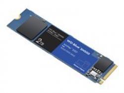 WD-Blue-SSD-SN550-NVMe-2TB-M.2-2280-PCIe