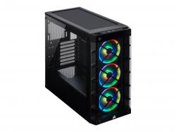 CORSAIR-Crystal-465X-RGB-Tempered-Glass-Mid-Tower-Smart-Case-Black