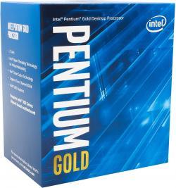INTEL-Pentium-G6400-4.0GHz-LGA1200-4M-Cache-Boxed-CPU