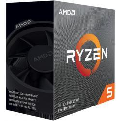 AMD-Ryzen-5-3500X-BOX-AM4-4.1GHz-6c-35MB