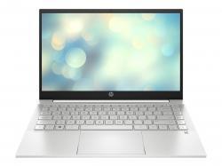 HP-Pavilion-i7-1165G7-14.0inch-FHD-8GB-512GB-FREE-DOS-BG-