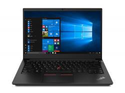 LENOVO-TP-E14-Intel-Core-i3-1115G4-14.0inch-FHD-AG-8GB-256GB-SSD-720p-DOS-3Y