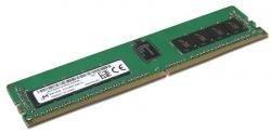 LENOVO-ThinkSystem-8GB-TruDDR4-2666MHz-1Rx8-1.2V-ECC-UDIMM