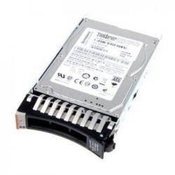 LENOVO-ThinkSystem-600GB-10K-2.5inch-SAS-12Gb-Hot-Swap-512n-HDD
