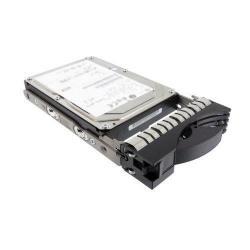 LENOVO-ThinkSystem-300GB-15K-2.5inch-SAS-12Gb-Hot-Swap-512n-HDD