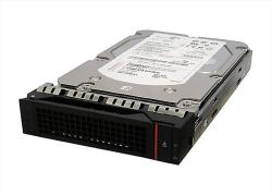 LENOVO-ThinkSystem-2TB-7.2K-3.5inch-SAS-12Gb-Hot-Swap-512n-HDD