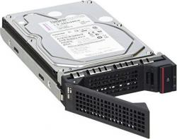 LENOVO-ThinkSystem-4TB-7.2K-3.5inch-SATA-6Gb-Hot-Swap-512n-HDD