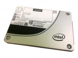 LENOVO-ThinkSystem-240GB-3.5inch-Intel-S4510-Entry-SATA-6Gb-Hot-Swap-SSD