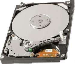 LENOVO-ThinkSystem-ST50-1TB-7.2K-3.5inch-SATA-6Gb-Non-Hot-Swap-512n-HDD