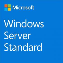 LENOVO-Win-Svr-Standard-2019-to-2016-Downgrade-Kit-Multilanguage-ROK