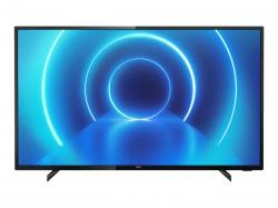 PHILIPS-55-UHD-HDR10+4K-Dolby-Vision-Atmos-Saphi