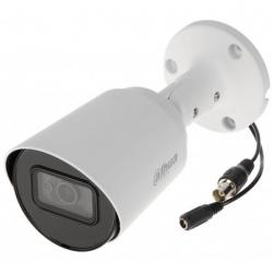 Dahua-HDCVI-Bullet-camera-2MP-Day-Night-1-2.7-CMOS-outdoor-installation