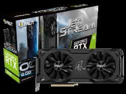 Palit-GeForce-RTX-3070-JetStream-8GB-GDDR6