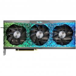 Palit-GeForce-RTX-3090-GameRock-24GB-GDDR6X