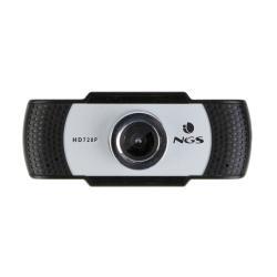 Uebkamera-s-mikrofon-NGS-Xpresscam720-720p-2045220037