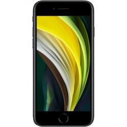 APPLE-iPhone-SE2-64GB-Black