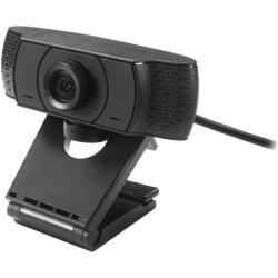 Web-Camera-Serioux-FHD-1080p-SRXW-HD1080P