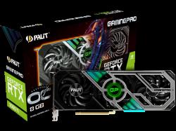 Palit-GeForce-RTX-3060Ti-GamingPro-OC-8GB-GDDR6