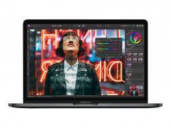 APPLE-MacBook-Pro-13inch-M1-chip-with-8‑core-CPU-and-8‑core-GPU-8GB-512GB-SSD