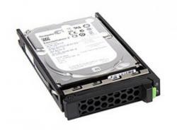 HD-SAS-12G-300GB-15K-HOT-PL-3.5-EP