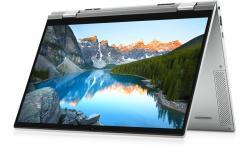 Dell-Inspiron-13-7306-5397184444399-