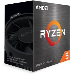 AMD-RYZEN-5-5600X-6-Core-3.7-GHz-4.6-GHz-Turbo-35MB-65W-AM4-BOX