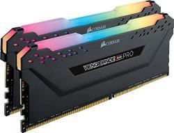 2x8GB-DDR4-3000-CORSAIR-KIT