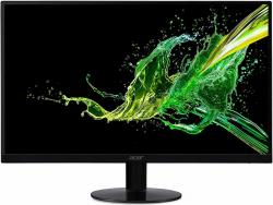 ACER-SA240YBbmipux-60cm-24inch-1920x1080-250cd-qm-1ms-LED-HDMI-DP-USB-C