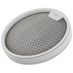 XIAOMI-Mi-Handheld-Vacuum-Cleaner-HEPA-Filter-G9-G10