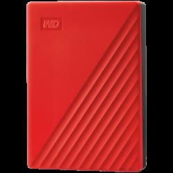 HDD-External-WD-My-Passport-4TB-USB-3.2-Red