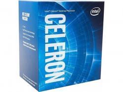 Intel-Celeron-G5905-3.5GHz-4MB-58W-LGA1200