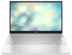 HP-Pavilion-Ryzen-5-4500U-15.6inch-FHD-8GB-RAM-512GB-FREE-DOS-BG-