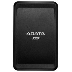 SSD-Ext.-500GB-Adata-SC685-U3.2-Black