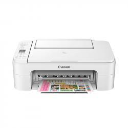 Canon-Mastilenostruen-printer-3-v-1-Pixma-TS3151-Wi-Fi-A4-bql