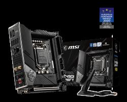 MSI-MEG-Z490I-UNIFY