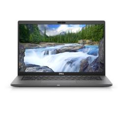 Dell-Latitude-7410-N010L741014EMEA-