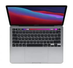 Apple-MacBook-Pro-13.3-SPG-Z11B000MM-