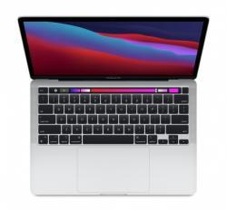 Apple-MacBook-Pro-13.3-SLV-Z11D000LN-