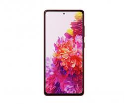 Samsung-SM-G780-GALAXY-S20-FE-128-GB-Octa-Core-6-GB-RAM-6.5-Red