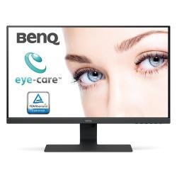 BenQ-GW2780