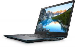 Dell-G3-3500-5397184443989-