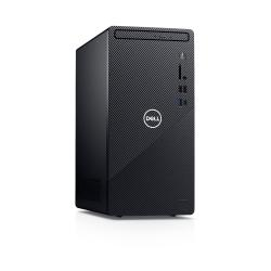 Dell-Inspiron-3881-MT-Intel-Core-i3-10100-6M-Cache-3.6GHz-8GB-DDR4-1TB-HDD