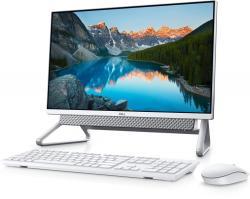 Dell-Inspiron-AIO-5400-5397184444368-