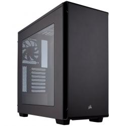 Corsair-Carbide-Series-270R-Windowed-ATX-Mid-Tower-Case